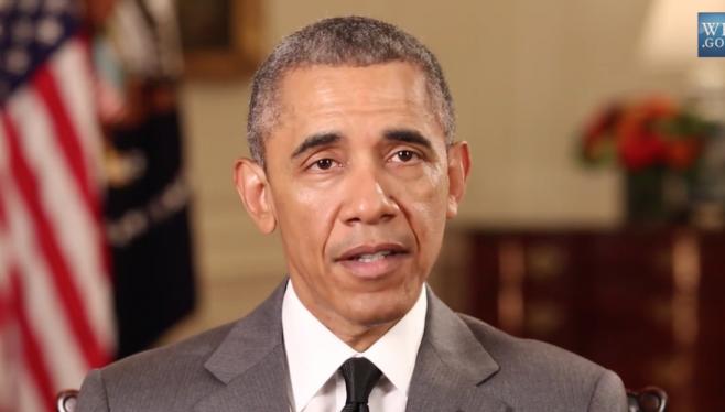 Mr. Obama and His Klimate Kontrol Kommisars | The American Spectator