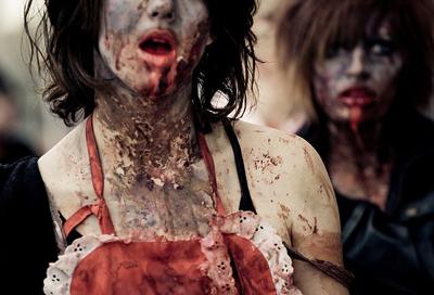 zombies-inline