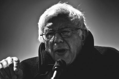 Bernie_Sanders_(25757972473)