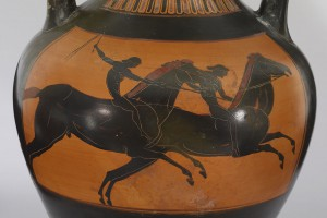 1024px-Vatican_G_23_Group_-_Black-figure_Pseudo-Panathenaic_Amphora_-_Walters_482105_-_Detail_B