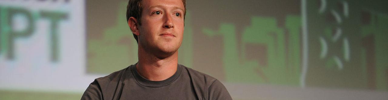 ZuckerbergWide