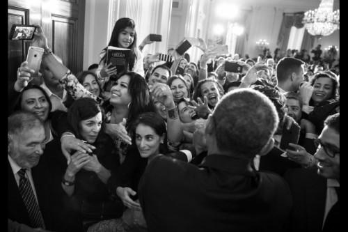 ObamaDeportation