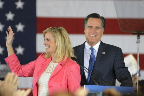Mitt_Romney_Super_Tuesday