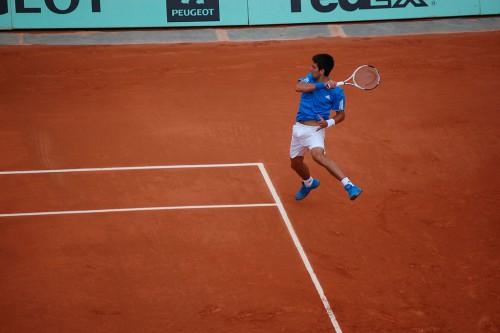 1024px-2009.05.26_Roland_Garros_Novak_Djokovic-4