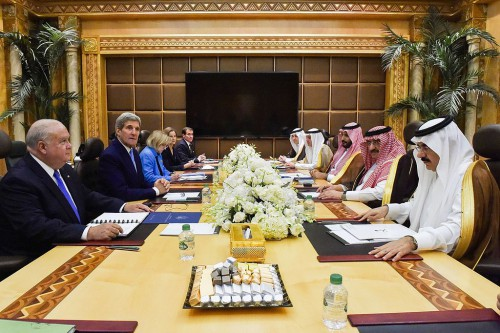 Secretary_Kerry_Meets_With_Top_Saudi_Leaders_During_Visit_to_Riyadh_(21842626003)