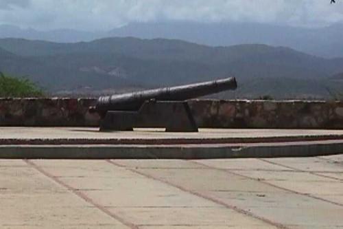 Castillo_de_San_Antonio_1998_005