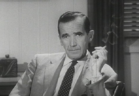 Edward_r_murrow_challenge_of_ideas_screenshot_2