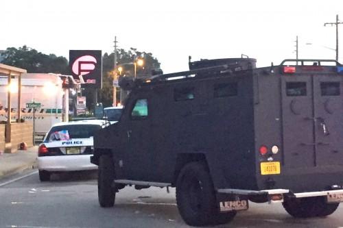Pulse_Club_SWAT_vehicle