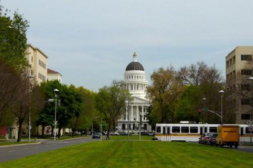 Sacramento1-big