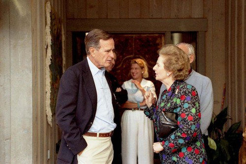 1024px-Thatcher_and_Bush_-_1990_-_P14935-18A