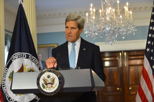 1024px-Secretary_Kerry_Delivers_Remarks_on_Syria_(3)