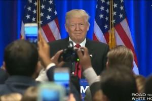 TrumpTrumpet