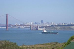 Golden_Gate_Bridge_and_San_Francisco_Bay