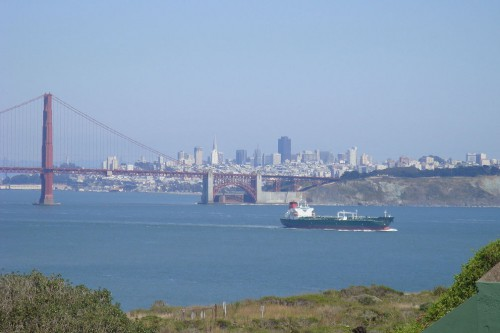 Golden_Gate_Bridge_and_San_Francisco_Bay