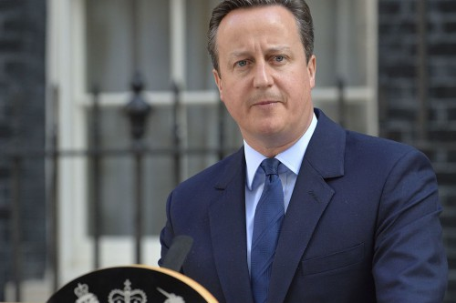 David_cameron_annouces_resignation