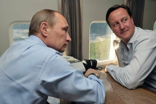Vladimir_Putin_and_David_Cameron_10_May_2013