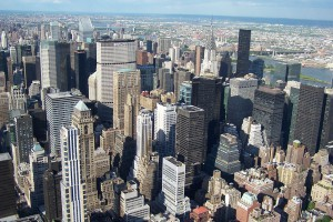 1024px-Manhattan,_view_from_Empire_State_Building