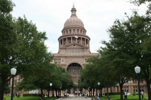 Capitole_de_l'État_du_Texas_à_Austin