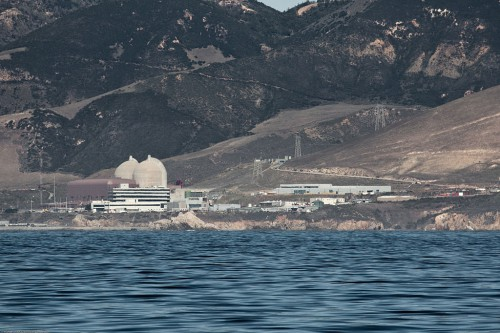 1024px-Diablo_Canyon_Power_Plant_from_Port_San_Luis