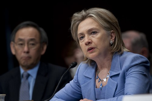 1024px-Secretary_of_State_Hillary_Rodham_Clinton