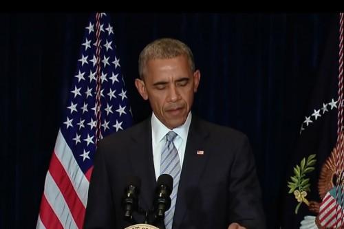 ObamaRace