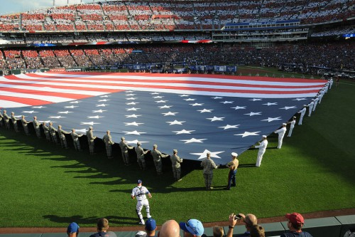 1024px-120710-N-MZ294-272_a_giant_American_flag_before_the_2012_major_league_baseball_All-Star_Game