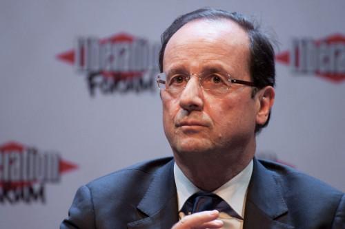 1024px-François_Hollande_-_Janvier_2012