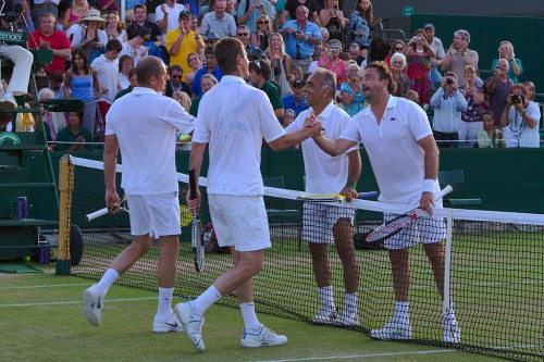 1024px-Forget-Fleming_vs_Bahrami-Leconte