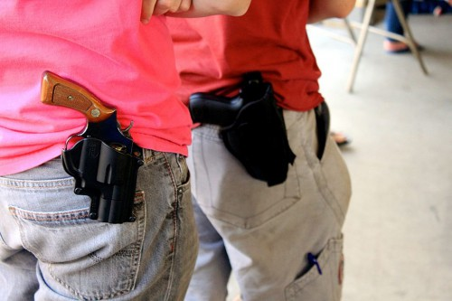 1024px-New_Hampshire_Open_Carry_2009
