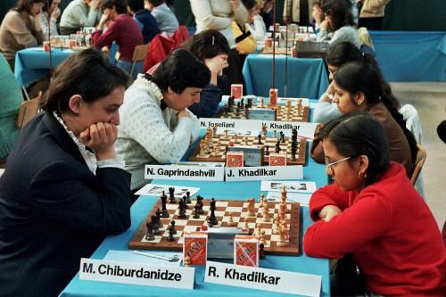 1024px-Sowjetunion_Indien_1982_Luzern