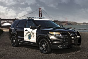 CHP_Police_Interceptor_Utility_Vehicle