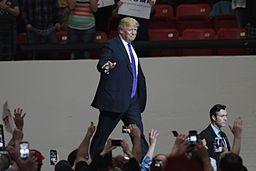 Donald_Trump_(24614568614)