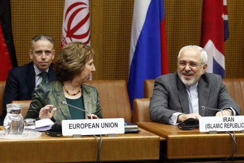 2014-02-18_Irankonferenz_(12610684604)