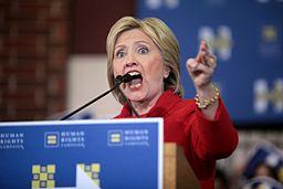 Hillary_Clinton_(24005922924)
