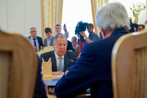 Secretary_Kerry_Meets_With_Russian_Foreign_Minister_in_Moscow_(27703726504)