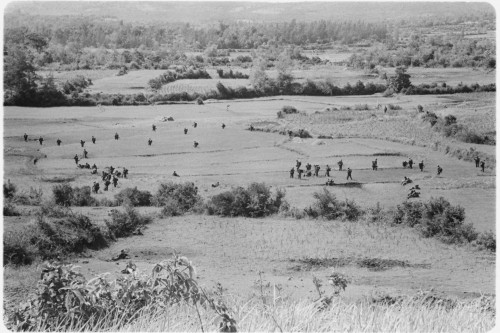 Vietnam....Members_of_the_2nd_Battalion,_26th_Marines,_prepares_to_form_an_assault_line_on_Hill_37_during_Operation..._-_NARA_-_532505.tif