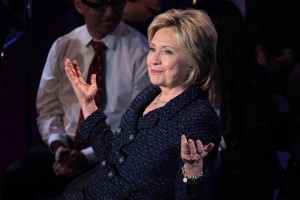 Hillary_Clinton_(23705602384)