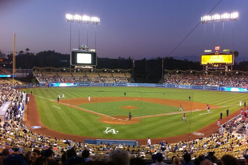 1024px-Dodger_Stadium_-_August_2011