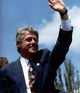 256px-Bill_Clinton_visit_to_Los_Alamos