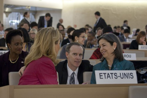 1024px-U.S._Team_at_Delegation_Desk_-_Human_Rights_Council