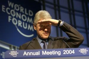 1024px-World_Economic_Forum_Annual_Meeting_2004