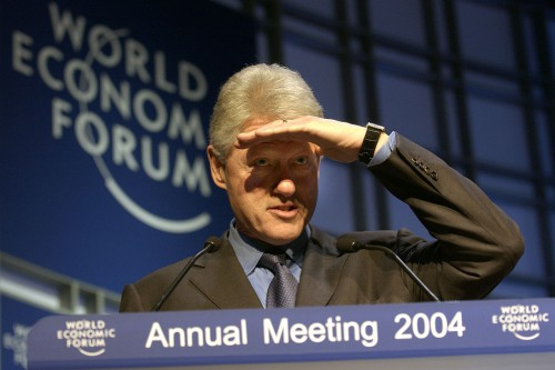 1024px-World_Economic_Forum_Annual_Meeting_2004