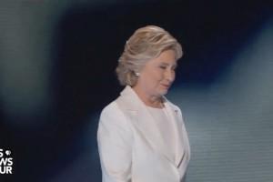 HillaryDNC