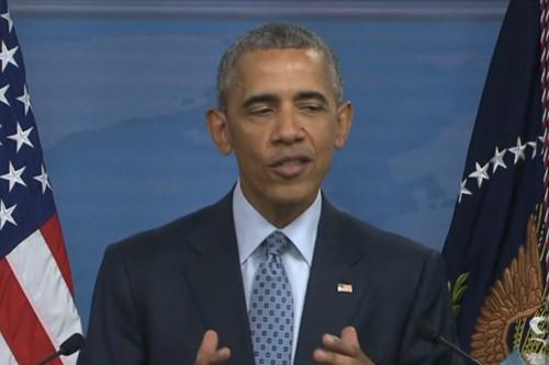 ObamaIransom