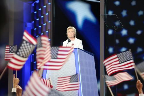Hillary_Clinton_2_DNC_July_2016