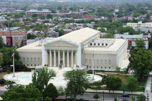 1024px-2013_U.S._Supreme_Court_Building
