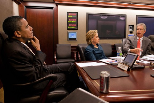 1024px-Barack_Obama,_Hillary_Clinton_and_Bill_Burns_in_the_White_House_Situation_Room