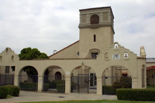 1024px-Los_Angeles_County_School_of_Nursing_building_2