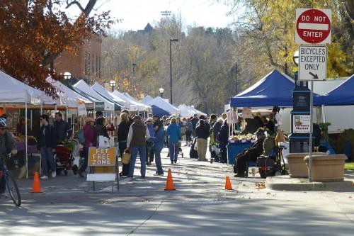 Boulder_County_Farmers'_Market