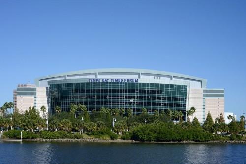 Tampa_Florida_November_2013-11